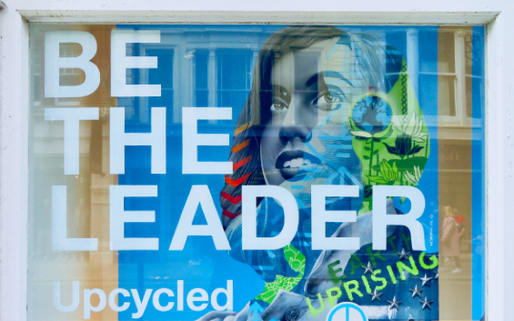 CirPlas - Business information - Be the leader - 590x369