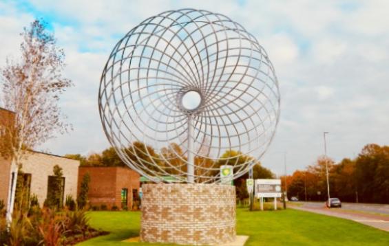 CirPlas - Business information - Spiral Cambridge - 590x369