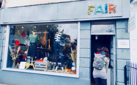 CirPlas - Business information - Sustainable fashion - 590x369