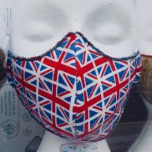 CirPlas - Events Resources - Flag mask - 250x250