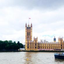 CirPlas - Events Resources - Parliament - 250x250