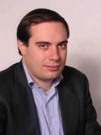 Professor Andrea  Ferrari