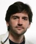 Dr. Amalio  Fernandez-Pacheco