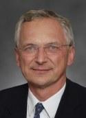 Professor Andy  Hopper