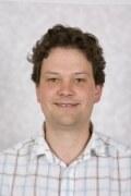 Dr. Andrew  Sederman
