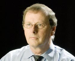 Professor Tony  Cheetham