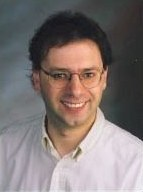Professor Ali  Alavi