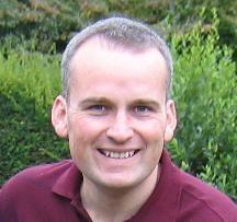 Professor Andrew  Moore