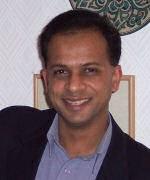 Dr. Bhaskar  Vira