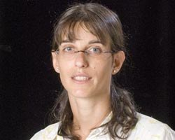 Professor Caterina  Ducati
