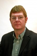 Professor David  Cardwell