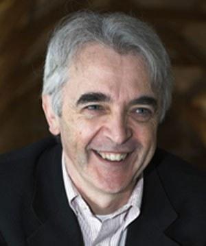 Dr. David  Good