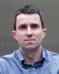 Professor Ian  Wilson