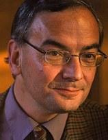 Dr. David  Summers