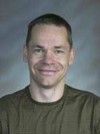 Professor David  Wales