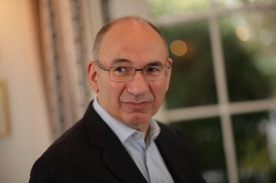 Professor Elroy  Dimson