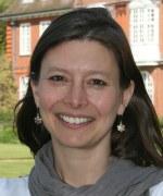 Dr. Liz  Watson