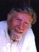 Professor Ekhard  Salje