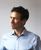 Professor Franz  Fuerst