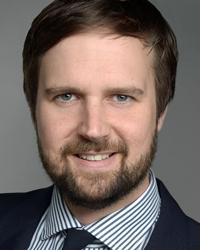 Dr Frank  Tietze