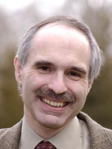 Dr Geoff  Parks