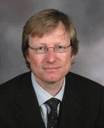 Professor Holger  Babinsky