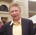 Dr. Hugh  Hunt