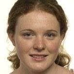 Dr Hannah  Joyce