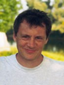 Professor Ian  Farnan