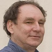 Professor Jon  Crowcroft