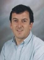 Professor John  Pyle