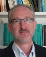 Dr. Jonathan  Chaplin