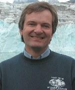 Professor Julian A.  Dowdeswell