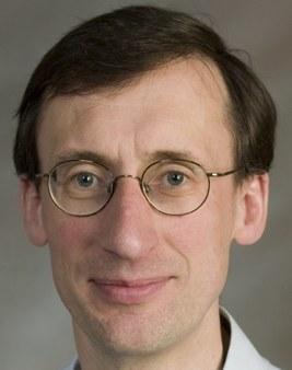 Professor Jonathan  Goodman