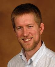 Dr. Jerome  Neufeld