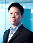 Dr. Kun-Chin  Lin