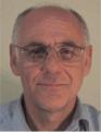 Professor Keith  Glover