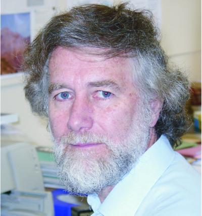 Professor Mike  Bickle