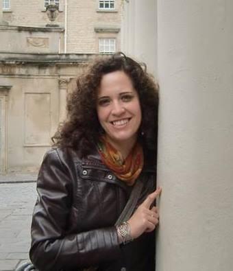Dr Maria Daniela Sanchez-Lopez