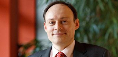 Professor Michael  Pollitt