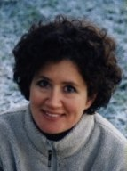 Dr. Melinda  Duer