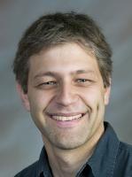 Dr Markus  Kalberer
