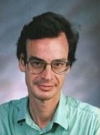 Professor Michiel  Sprik