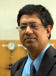 Professor Gopal  Madabhushi