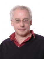 Professor Norman  Fleck