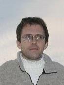 Professor Nicky  White