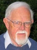 Professor  Peter J Leggo