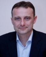 Professor Philip  Allmendinger