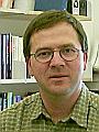 Professor Richard  Gibbens