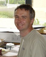 Dr Stuart  Dalziel